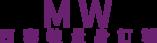 MW西套裝量身訂製-妙華如發服飾 Logo